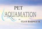 Pet Aquamation