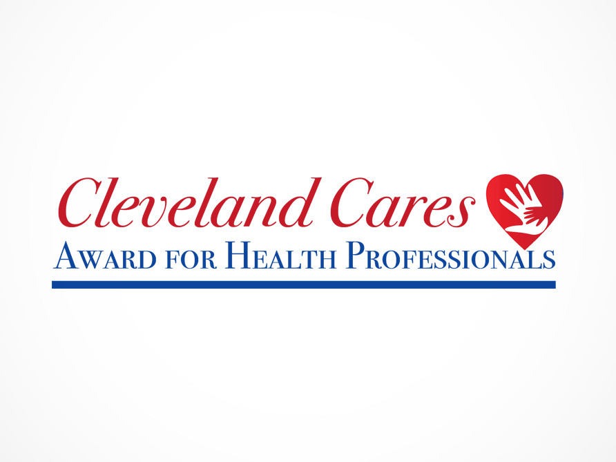 Cleveland Cares Nomination