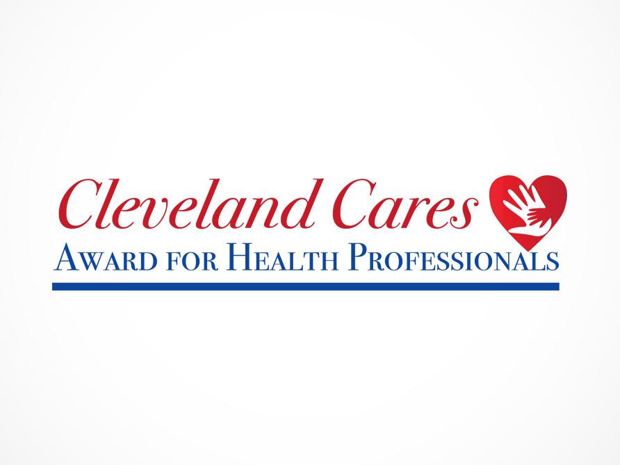 Cleveland Cares Nomination