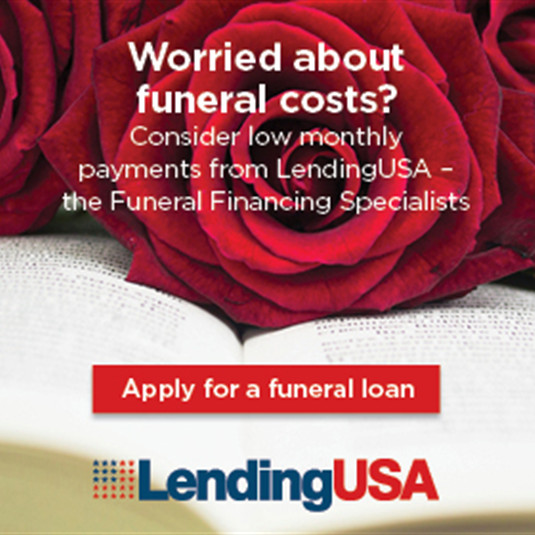 https://next.lendingusa.com/borrowers/funeral/