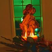 Hawthorn Funeral Home, Virtual Tour