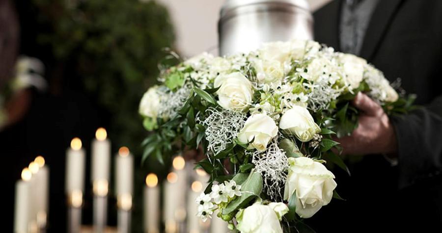 Cremation Tributes
