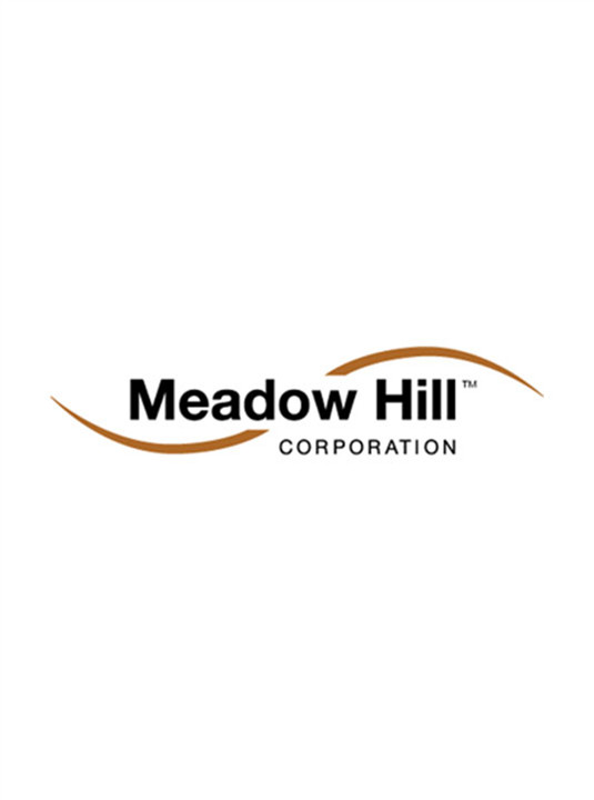 Meadow Hill Corporation
