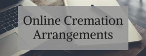 Online Planning Form