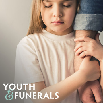 Youth & Funerals