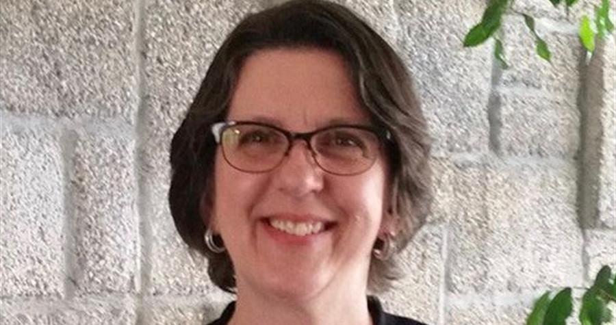 Grief Support Specialist -Dianne Baumann