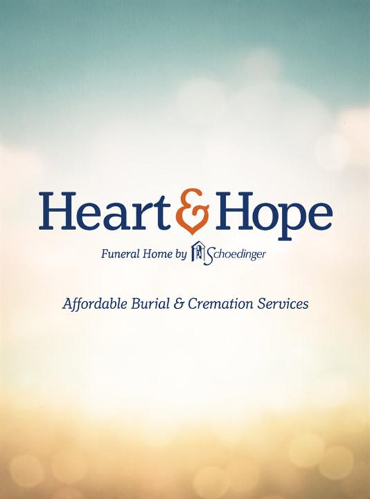 Heart & Hope