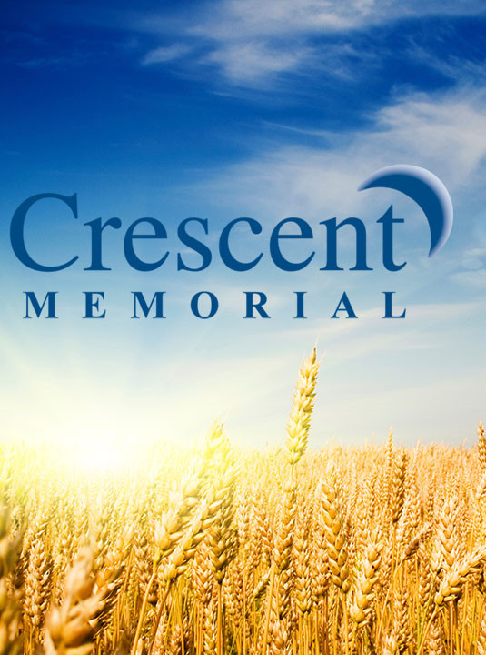 Crescent Memorial