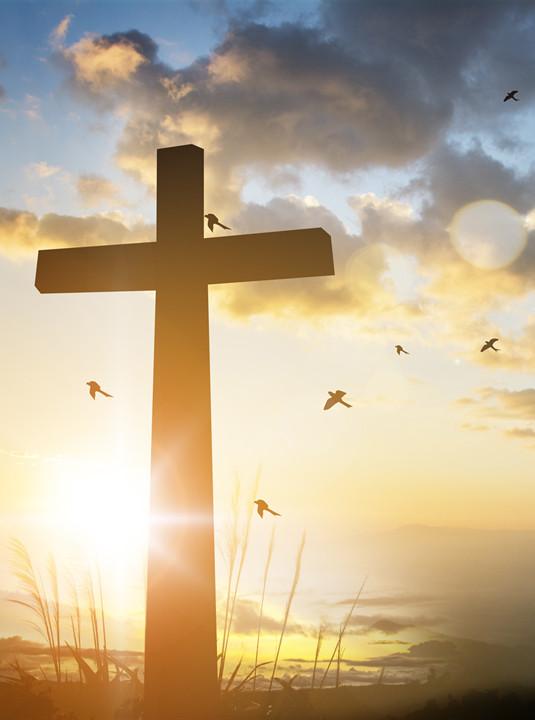 CATHOLIC CREMATION $2,660