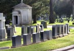 Designing Your Funeral