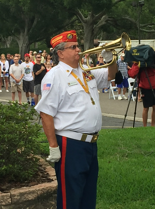 """<a href=""""/about-us/2018-memorial-day-celebration"""" class="""""""">2018 Memorial Day Celebration</a>"""