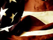Veterans & Military Benefits