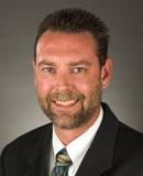 Matthew A. Pierson