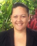 Jessica Pualani Welch Garcia