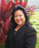 Virginia  Donato