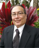 Gilbert Alameda