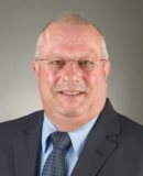 Stuart  Force
