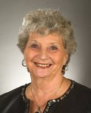 Peggy  Banks