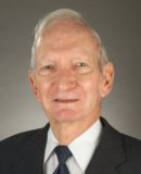 Don  Jernigan