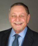 Kenneth M Kay