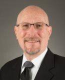 Neal Hornfeld