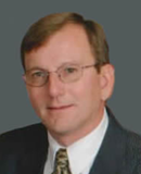 Dave Kennedy