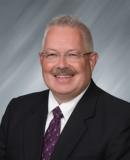 Jeffrey A. Nathan