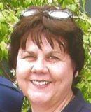 Kathy Rudy Novak