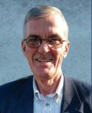 Don  Hubbard