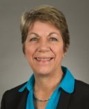 Sue  Lampman