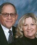 Jim and Judy  Veccia