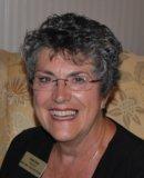 Susan  Sauls