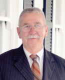 John W. Fulmer