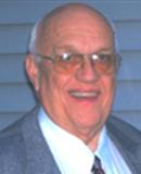 Gary Gilpin