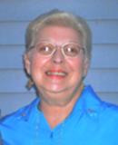 Joyce Gilpin