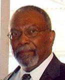 Randolph  Deas