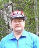 David H. Kahl