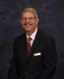 Bill  Manley