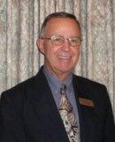 Ron  Kimes