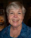 Sandra Byrum  Terry