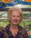 Ms. Susan  Hatfield