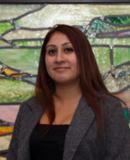Miss Jennifer  Orozco