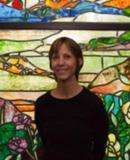 Ms. Susan  Rose