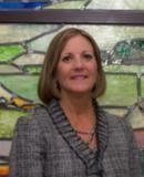 Mrs. Nancy  Rose-Schroder