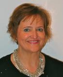 Rachael Runkel