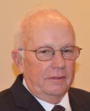 Dennis  Powell