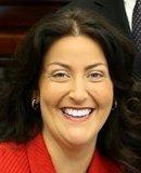 Megan Wells Davis