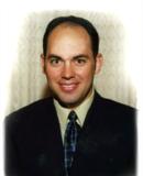 Mark  Feehan