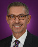 David Della Vecchia