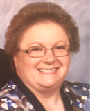 Betty R. Eggers